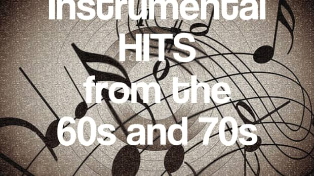 instrumental-hits