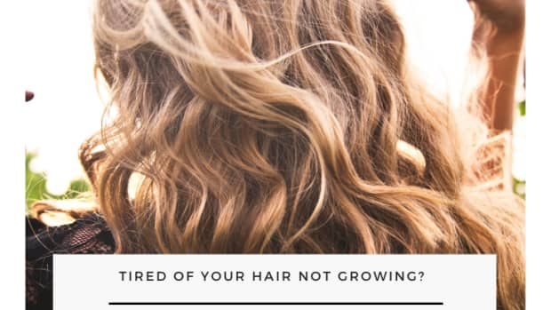 vitamins-minerals-and-enzymes-to-promote-hair-growth