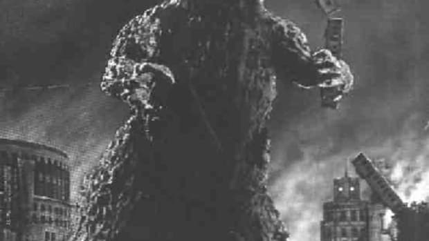 a-beginners-guide-to-godzilla-movies