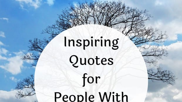 motivations-and-inspirational-quotes-for-people-with-disabilities