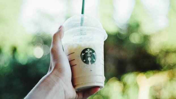starbucks-vs-mccafe-whose-coffee-drinks-are-better