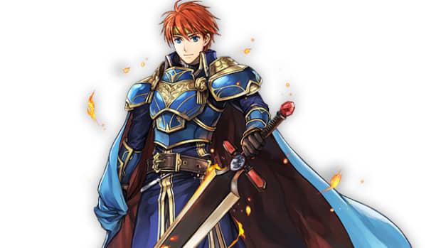 best-fire-emblem-swords