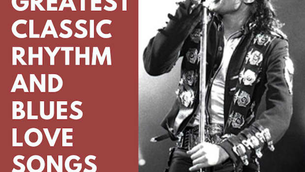 ten-greatest-classic-rhythm-and-blues-love-songs