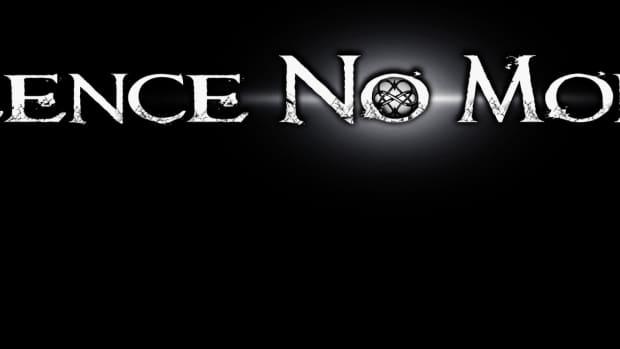 silence-no-more