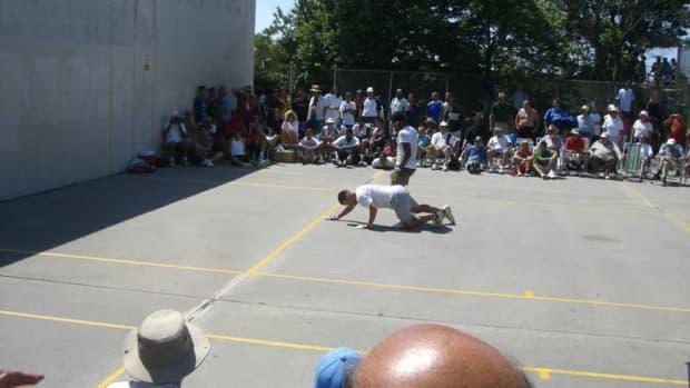 how-to-play-handball-the-street-rules