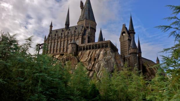 harry-potter-theme-park-orlando