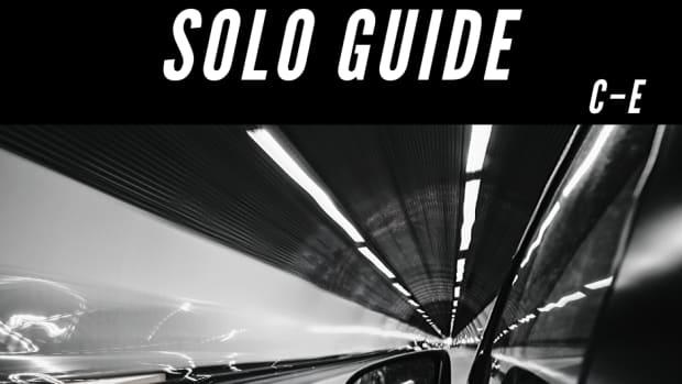 gta-online-solo-missions-part-2