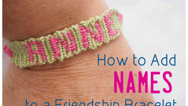 how-to-make-friendship-bracelets-with-letters-and-numbers-on-them