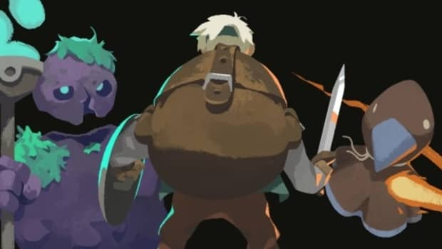 weapon-guide-moonlighter