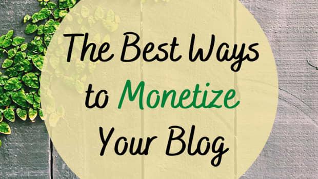 make-money-on-blogger