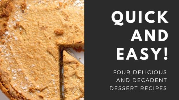 easy-and-quick-dessert-recipes-for-homemade-desserts