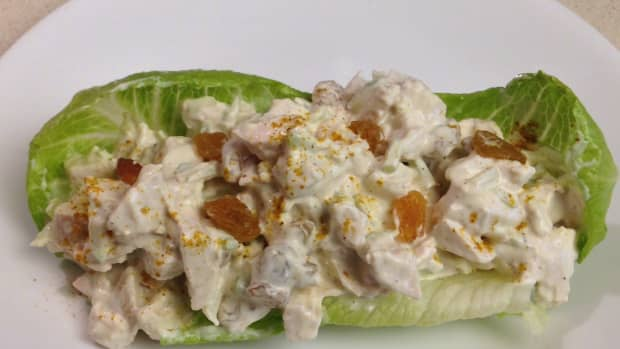 weight-watchers-recipes-cold-lunch-ideas