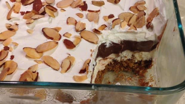 layered-desserts-pudding-desserts-cool-whip-desserts