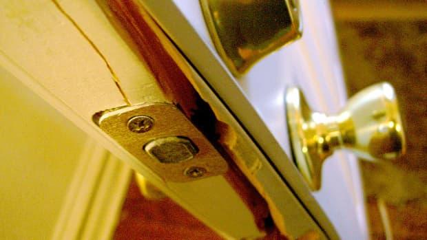 door-security-devices