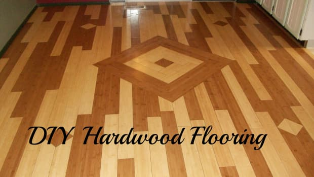 how-to-install-wood-flooring