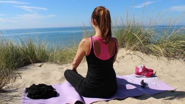 meditation-transcendental
