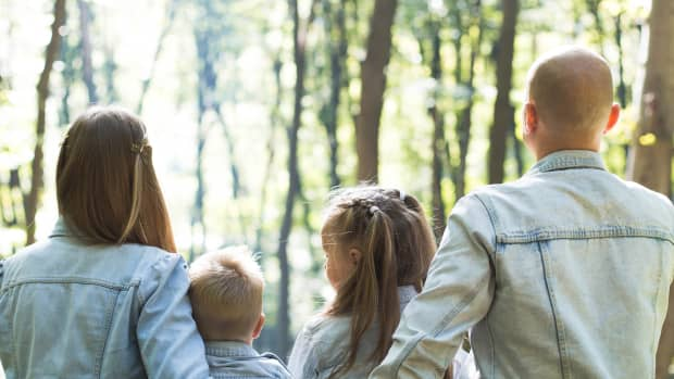 signs-of-bad-parenting-effects-good-parent