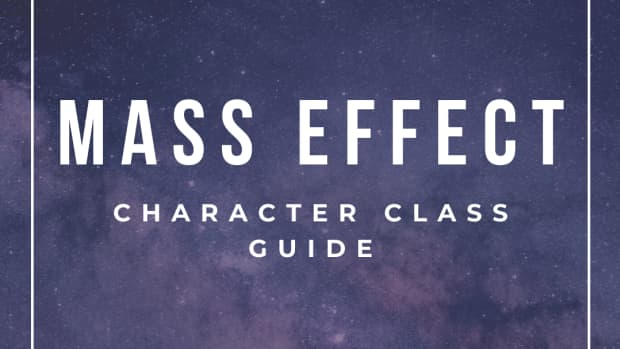 how-to-choose-a-character-class-in-mass-effect