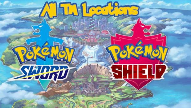 pokemon-sword-and-shield-tm-location-guide