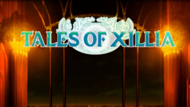 bennu-reflects-on-tales-of-xillia