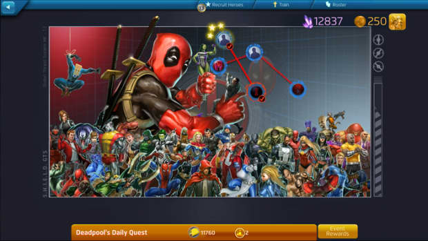 complete-deadpools-daily-challenge-in-marvel-puzzle-quest