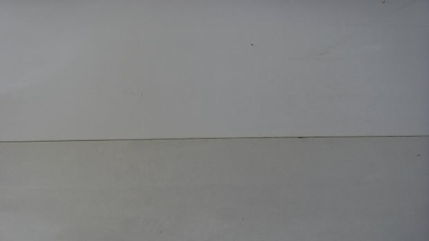 how-to-tape-and-apply-joint-compound-to-drywall