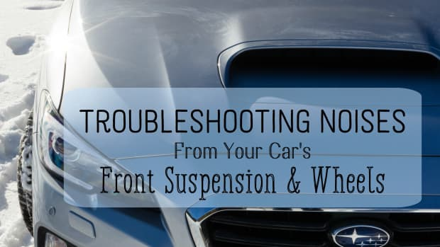 troubleshooting-car-problems-from-noises