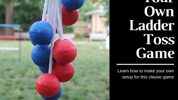 how-to-build-and-play-laddergolf