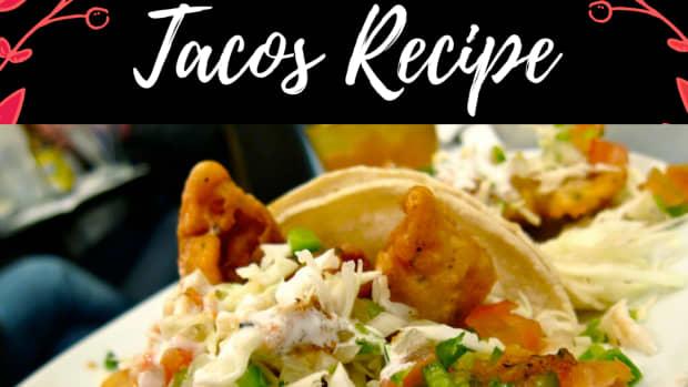 beer-battered-baja-fish-tacos-recipe