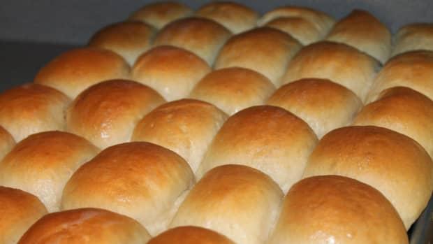best-christmas-dinner-rolls