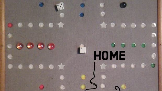 aggravation-board-game-instructions