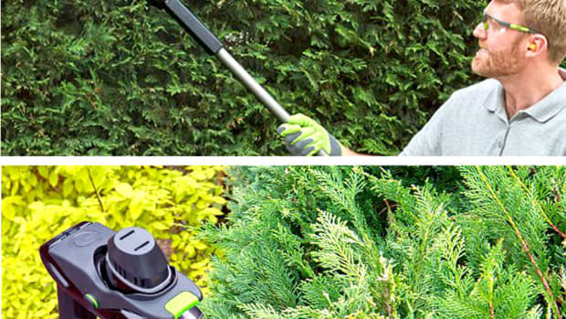pole-hedge-trimmer
