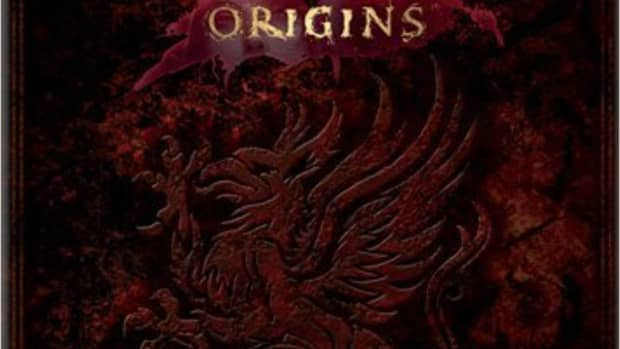 top-5-dragon-age-origins-and-awakening-builds