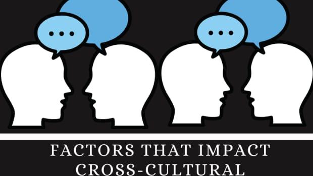 factors-that-impact-cross-cultural-communication