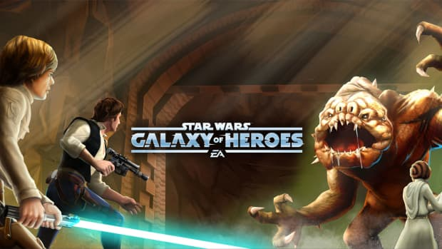 how-to-defeat-the-rancor-raid-in-star-wars-galaxy-of-heroes