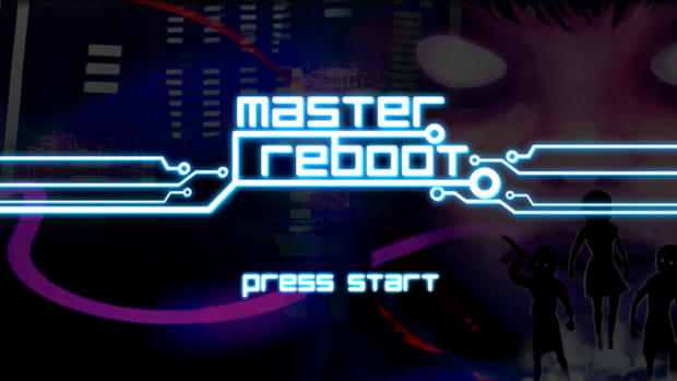 bennu-reflects-on-master-reboot