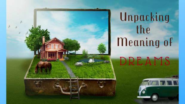 a-brief-guide-to-interpreting-dream-symbolism