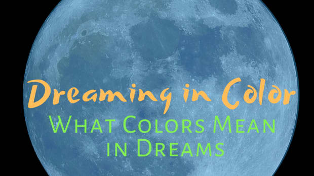 dream-in-color-the-meaning-of-different-colors-in-dreams