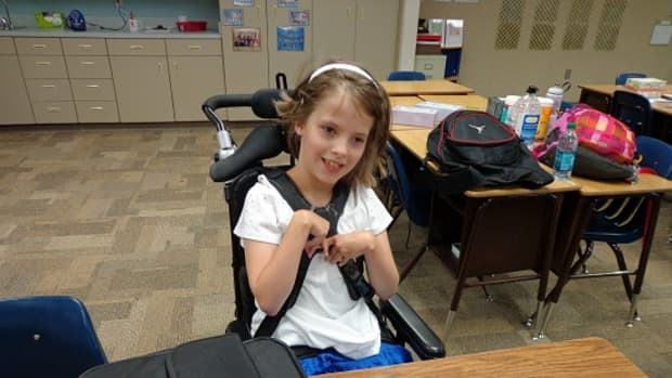the-importance-of-an-individual-education-plan-for-your-special-needs-child