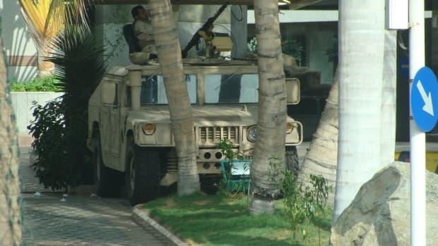expat-housing-in-saudi-arabia