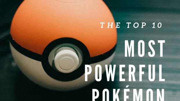 top-10-strongest-most-powerful-pokemon-of-all-time