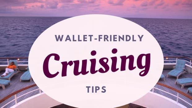 cruising-on-a-budget