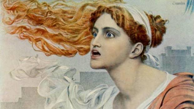 original-short-fiction-cassentras-myth