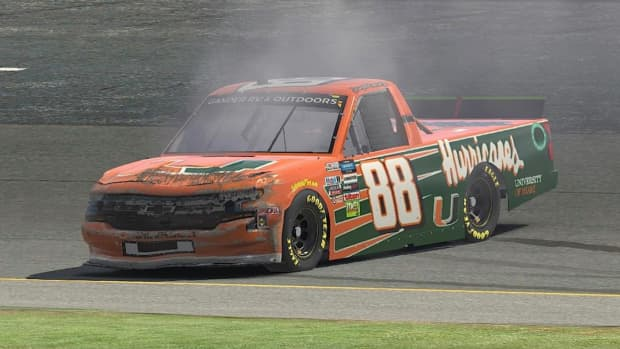 have-you-ever-dreamed-of-being-a-nascar-driver