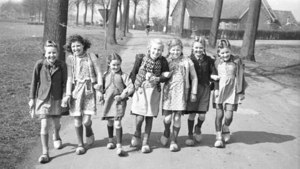 historic-heartfelt-post-wwii-1948-letter-german-children-to-usa