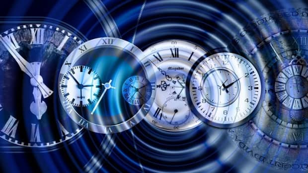 a-look-into-the-world-of-time-travel-hoaxes