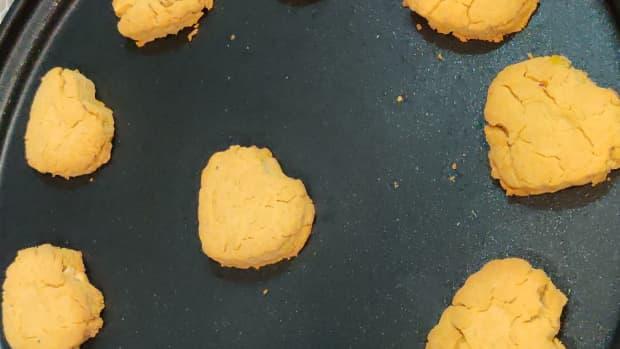 richandhealthycookies
