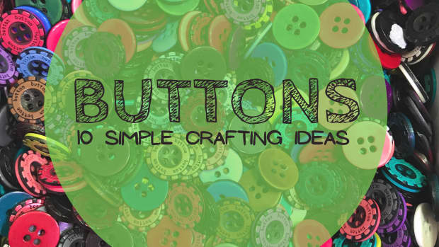 button-craft-project-ideas-how-to-make-easy-crafts-with-buttons