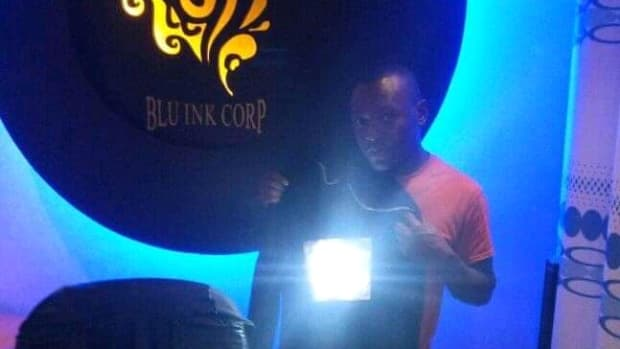 meet-kenyan-students-who-designs-clothes-that-produces-light-regulates-temperature-and-charges-phones