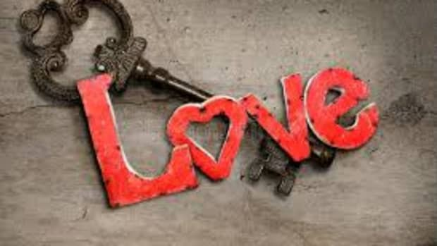 discovered-love-in-the-wilderness-of-life-part-6